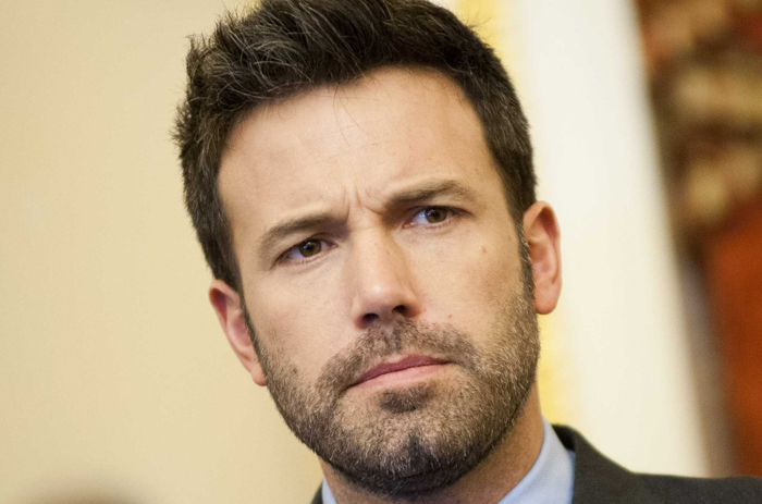 With Ben Affleck Flap, PBS Again Proves it is a Left Wing Shill
