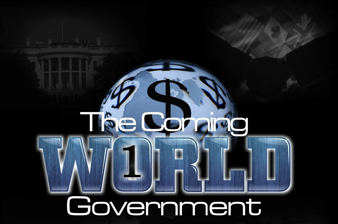 U.N. Makes Move to Create Massive Tax Agency: This Will DESTROY Our Constitution