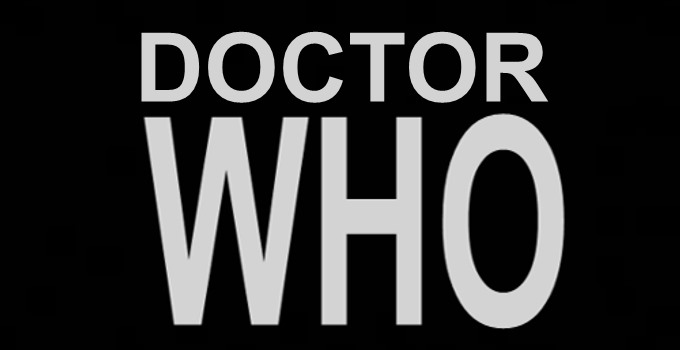 A Visit From Doctor Who