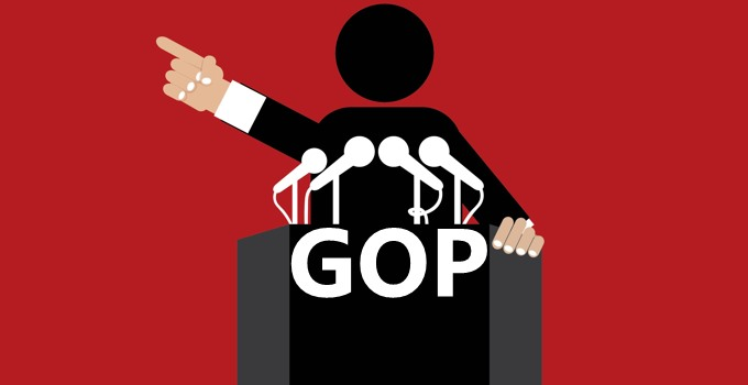 Quick Thoughts About The 2nd Prime-Time GOP Debate
