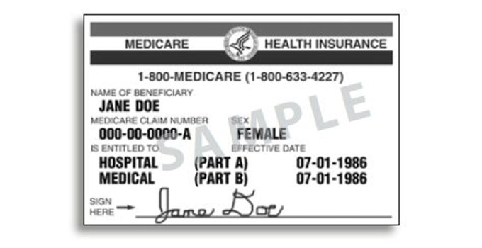 President Obama's Not-So-Correct Claim About Medicare