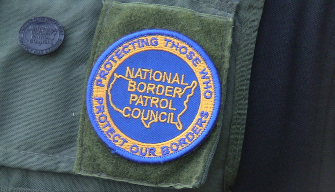 Border Patrol Agents Just Got Terrifying Orders From Obama. Bad For All of Us