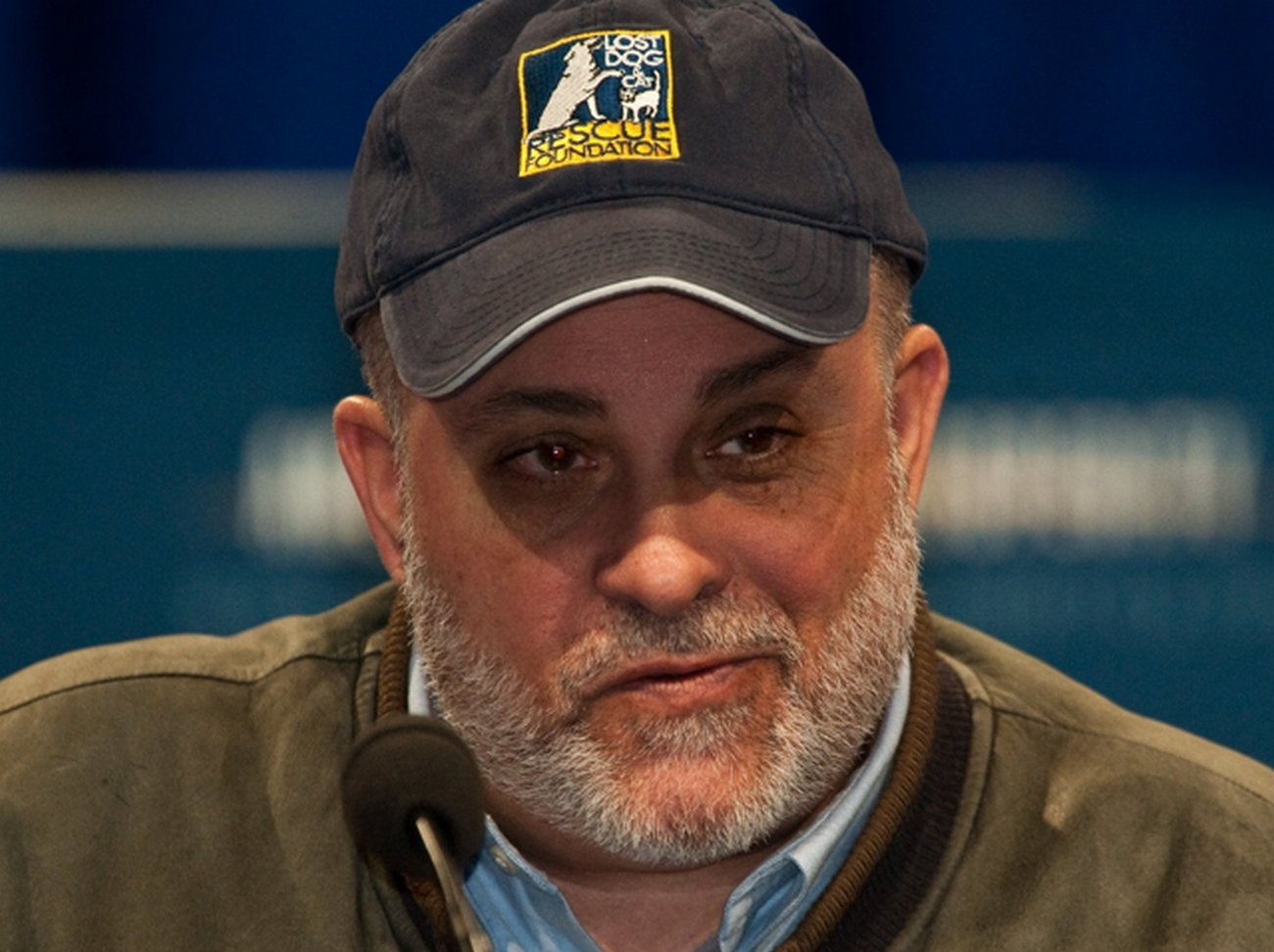 Mark Levin: Fox News Hosted A 'National Enquirer' Debate – Owe America An Apology