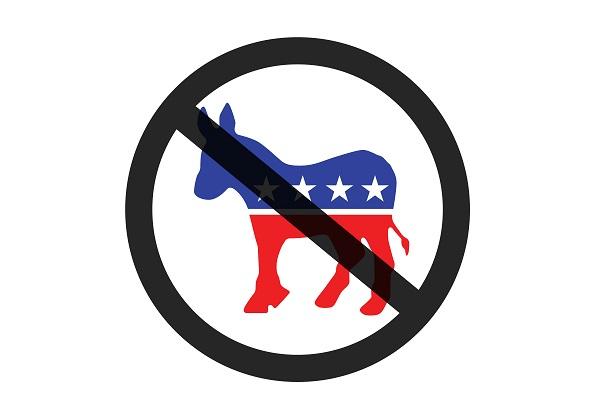 The Democratic-Socialist Party