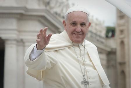 """""""Do we as Catholics…"""""""