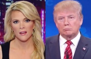 Trump Boycotts Fox Debate