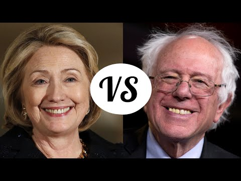 Reuters National Poll:  Sanders and Clinton in Dead Heat
