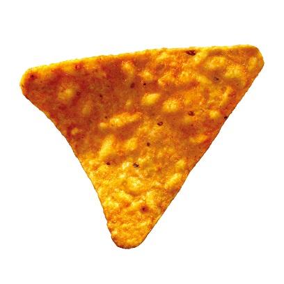NARAL Flips over Doritos Ad