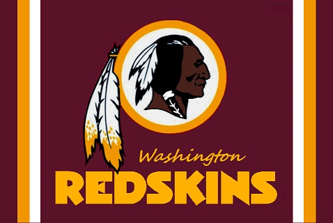 """New Poll:  90% of Native Americans Not Offended By """"Redskins"""""""