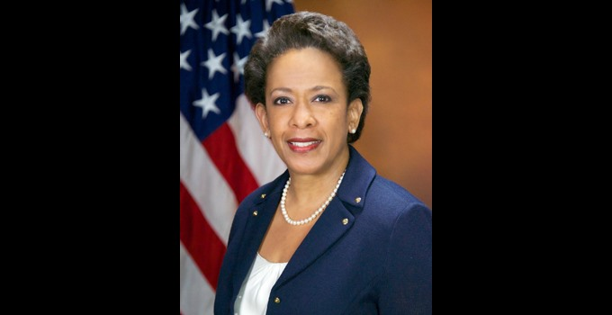Lynch : Fight Terrorism With Love