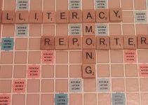 Biblical Illiteracy Among Reporters
