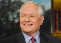 Bill Kristol's Big Plan To Stop Donald Trump Looks To Be As Successful As Every Previous #NeverTrump Scheme