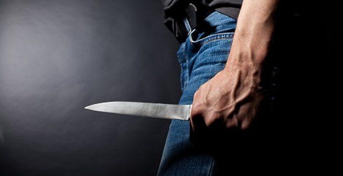 19 Killed in Knife Attack