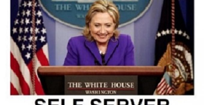 Clinton's Jobs Promises Outran Her Results