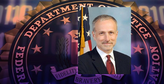More Malfeasance and Lawlessness at the FBI