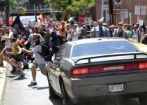 Charlottesville:  Avoidable Tragedy? OPEN THREAD