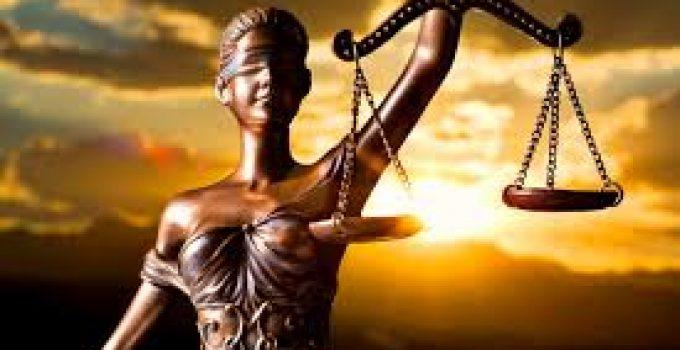 FIS Court Reveals DoJ Admits Two FISA Warrant's Lacked Valid Predication
