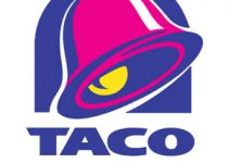 Taco Bell Employees Drop Armed Robber and OPEN THREAD