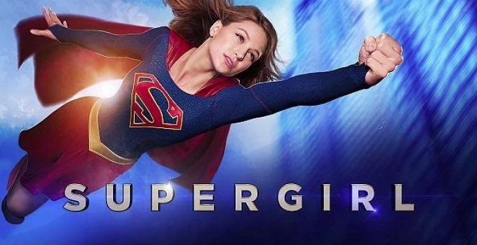 Dear Conservatives, Supergirl Thinks You're Stupid and She Doesn't Want You Watching Her Show