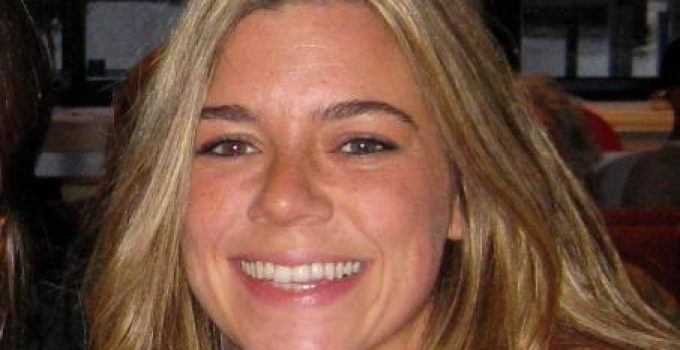 Kate Steinle's Accused Murderer Found Not Guilty – OPEN THREAD