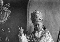 Hope For Roman Catholics