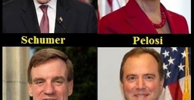 Elected Leaders Of The Derp State Self Identify