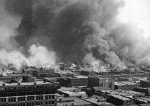 Black History Month 2019: The 1921 Tulsa Race Riot