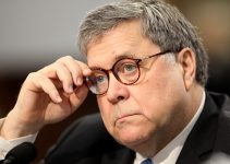 Breaking: AG Barr assigns US Attorney to investigate legality of surveillance of Trump campaign