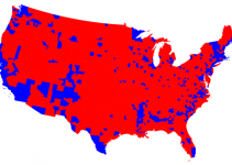 Election 2020; The Big Steal [Update]