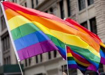 Gay Rights, Wrongs and Natural Law (OPEN THREAD)