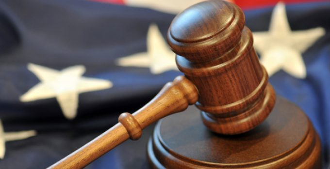 Arizona Supreme Court — Religious Liberty Victory