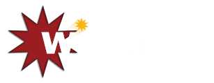 Wizbang