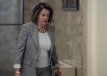 On The Senate Balance