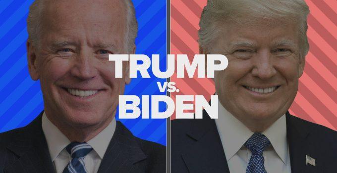 Election Update October 22